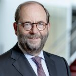 Dr. Klaus Weigel
