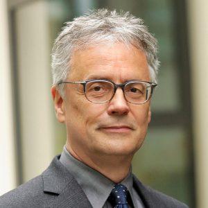 Gastautor Jürgen Becker