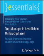 TBR_buchcover_top-manager-in-beruflichen-umbruchphasen