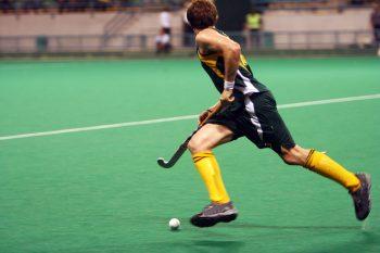 Parallen Profisport und Topmanagement